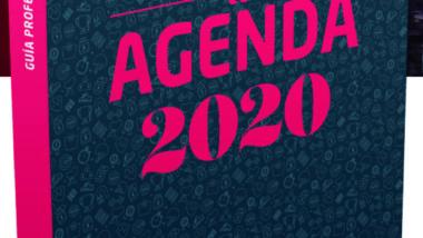 La Guía Profesional-Agenda 2020 empieza ya a gestarse