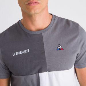 Pack Tourmalet textil de Le Coq Sportif