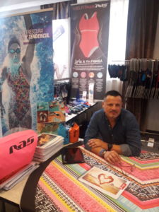 Ras participa en las jornadas de compra de G5