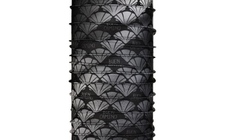 buff_accesorios_textiles_camino_de_santiago_123.901.10.00