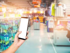 Los proveedores reclaman mayor innovación tecnológica en el punto de venta