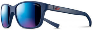 Julbo presenta sus exclusivas gafas asociadas a la URMB
