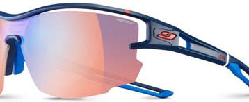 Julbo presenta sus gafas de sol Aero y Powell en edición limitada UTMB