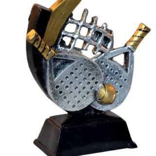 Trofeos Kromex