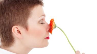 Los españoles, los más sensibles al marketing olfativo