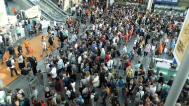 Ispo Munich se prepara para la edición más excepcional de su medio siglo de historia