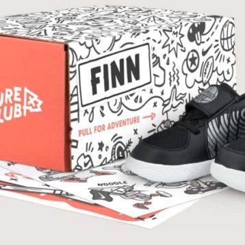 Nike busca fidelizar al público infantil con su Adventure Club