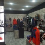 Atmósfera Sport estrena tienda en Villamartín (Cádiz)