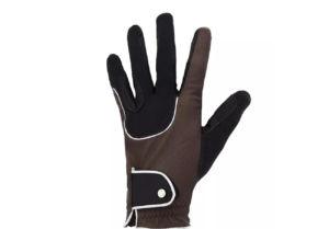 Decathlon detecta unos guantes defectuosos que pueden provocar alergias