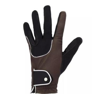 Decathlon alerta sobre la concentración excesiva de cromo en unos de sus guantes