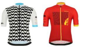 Deporvillage refuerza su protagonismo en La Vuelta ciclista a España