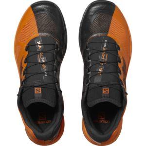 zapatillas Salomon para trail running