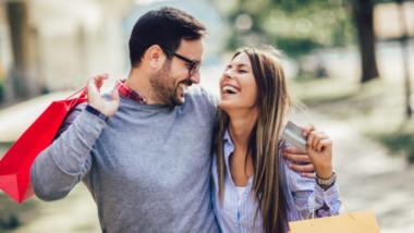 3 de cada 5 consumidores valoran las ventajas de los clubes de fidelización