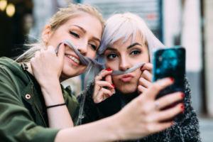 hábitos de consumo y comportamiento de los millennials