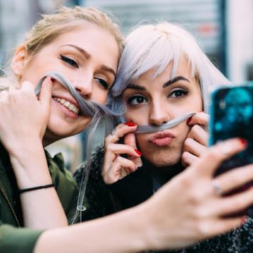 El cliente millennial marca el comportamiento de las empresas