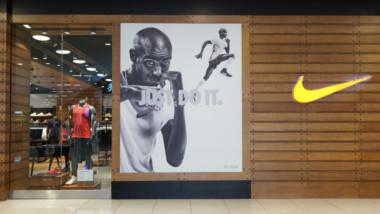 Nike como ejemplo de gestión de la experiencia del cliente