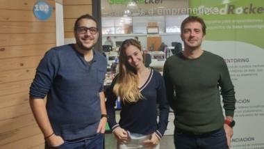 Xarxa Capital participa con Bstartup en una ronda de financiación en Racetick