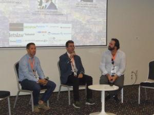 Birchbox y Venca intervienen en eCommerce Tour Barcelona