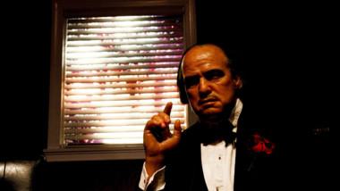 Vito Corleone: la figura del fundador dentro de la familia empresaria