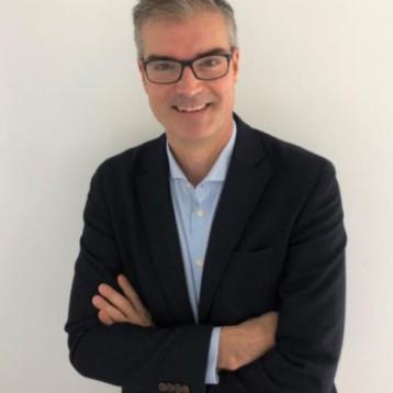 Nuevo director general en Intersport España