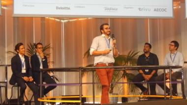 Atraer talento para nutrir el ecosistema empresarial