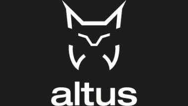 Altus celebra 75 años con cambio de imagen