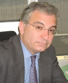 Amadeo Arderiu es doctor en Administración de Empresas