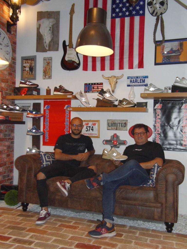 Adrián y Andy Ciocan, ejemplo de digitalización en la representación comercial