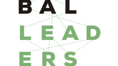 Global Leaders