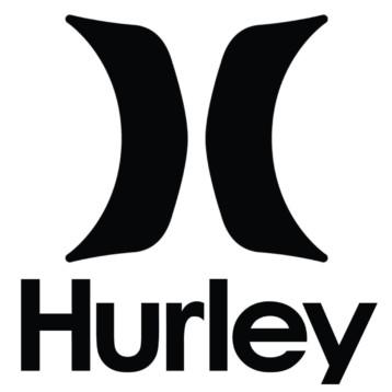 Nike se desprende de Hurley