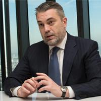 Roberto Fernández es socio de Retail en Pricewaterhousecoopers
