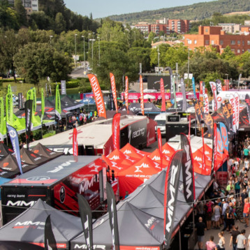 Diffusion Sport se convierte en media partner de Sea Otter Europe