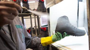 Chiruca sigue dando pasos en favor del medio ambiente