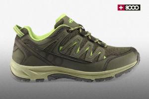 modelo Tormenta de +8000 de calzado