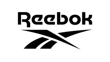 Adidas empieza a desinvertir en Reebok