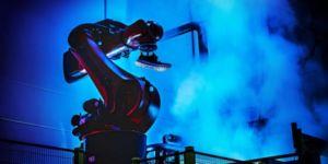 Adidas traslada su producción a Asia