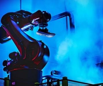 Adidas trasladará producciones de Alemania y Estados Unidos a Asia