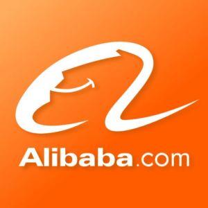 Alibaba bate un nuevo récord en el Singles Day