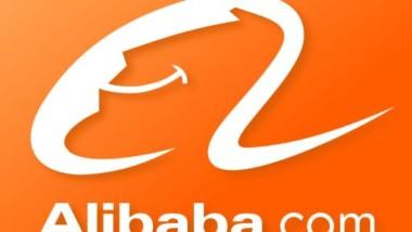 Alibaba vende en un día casi lo que Inditex en año y medio