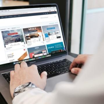 7 de cada 10 compradores online, dispuestos a sumar un artículo más para lograr envío gratis
