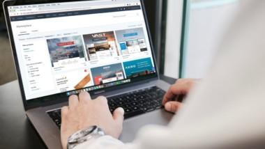 Las 5 claves para una experiencia de éxito en comercio electrónico