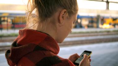 ¿Cuál es el mejor canal para comunicarnos con nuestro cliente?