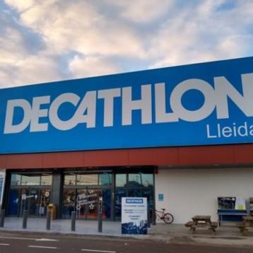 Decathlon inicia el proceso de verificación de Gestión Responsable Covid-19