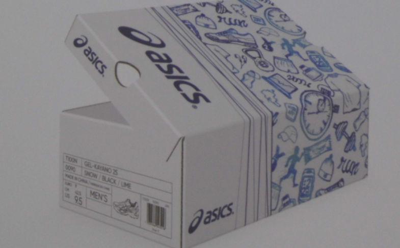 hp-impresion-digital-textil-3D-afydad495