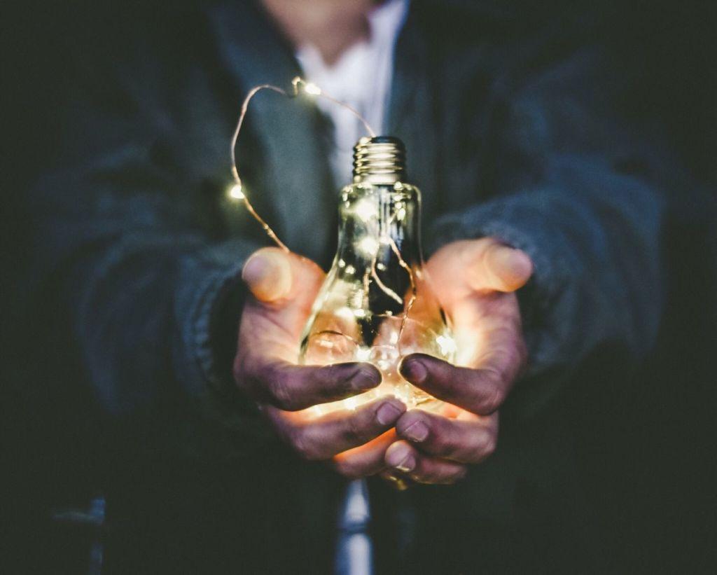 La innovación vista por el experto Alfons Cornella