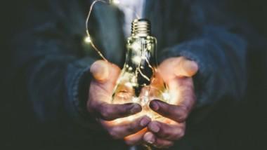 Para innovar, primero comercializar (también)