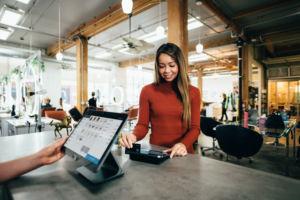 retos de futuro del retail