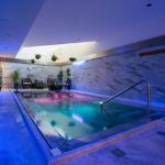 Balneario de Panticosa: enclave idóneo para eventos de empresa