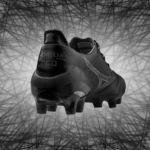 botas de fútbol Morelia Neo II ß