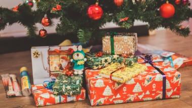 Un 9% de los españoles prevén comprar artículos de deporte en Navidad